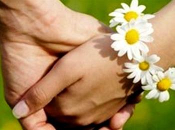 Символ семьи, любви и верности