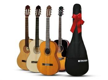 Гитара для именинника